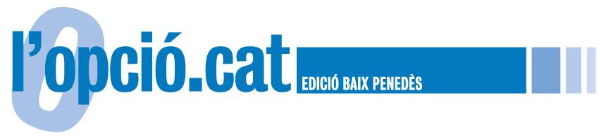 Logo L'Opció