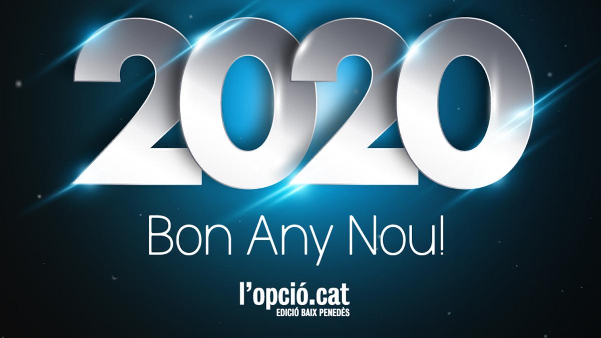 opció 2020)